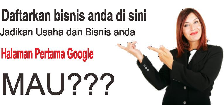 https://www.solomediabisnis.com/wp-content/uploads/2017/02/DAFTARKAN-BISNIS-ANDA-SIINI.png