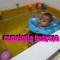 Comelotte Baby & Kids Solo