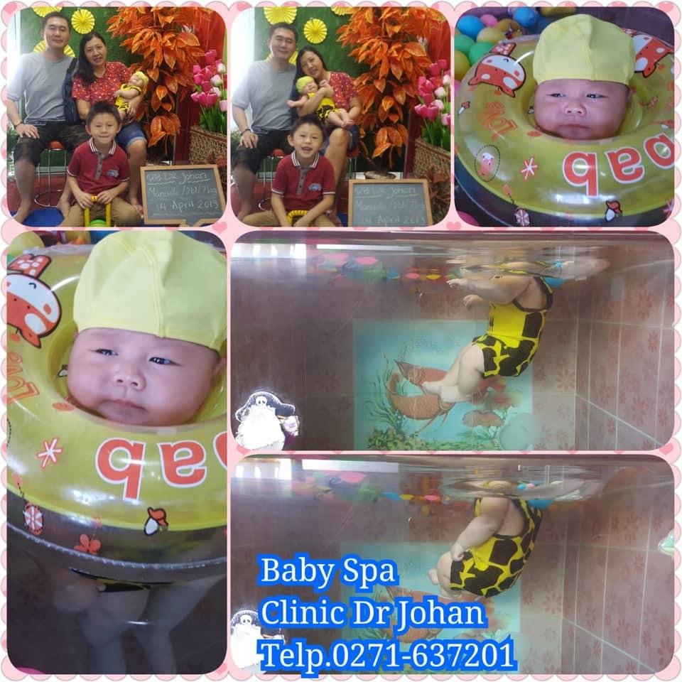 RB DR JOHAN SOLO