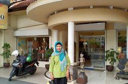 batik priyayi solo1