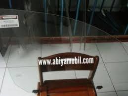 Abiya Mobil