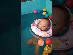 Azizah Mom, Kid & Baby Spa