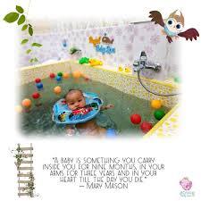 Royal Baby Spa Sukoharjo