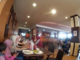 Miss Philo Bakery & Cafe