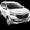 Rental Mobil Solo – Berkah Jaya