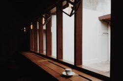 5 Rekomendasi Coffee Shop di Solo